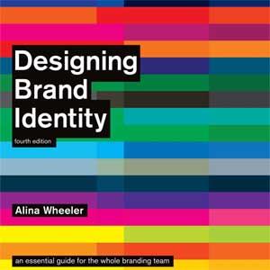 طراحی هویت برند