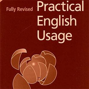 استفاده از انگلیسی کاربردی