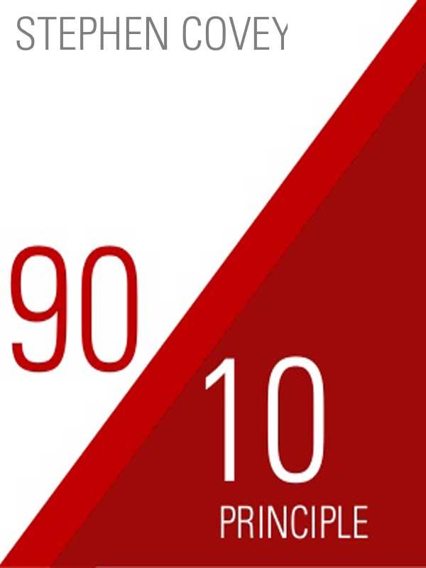 اصل 10/90